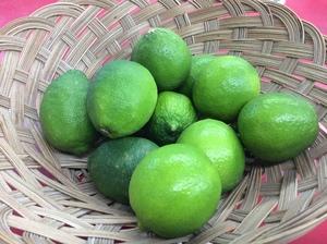 Lime-C—each